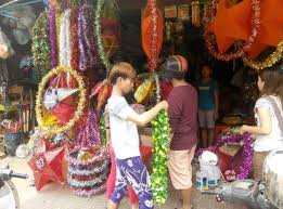 Board Decoration For New Year by Big Sale Of Decorations For Khmer New Year Picture Of Angkor