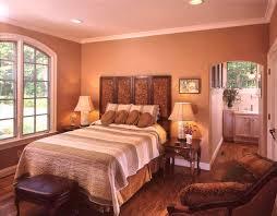 tuscan bedroom decorating ideas tuscan decorating ideas for bedroom fresh bedrooms decor ideas