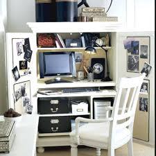 Large Computer Armoire White Armoire Desk U2013 Perfectgreenlawn Com