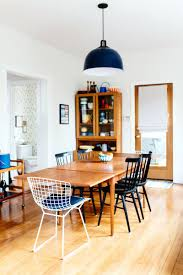 45 remarkable dining room home mid century modern furniture