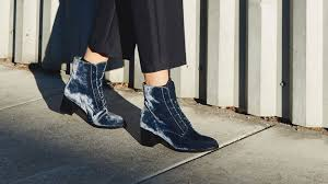 buy boots for where to buy velvet boots 25 pairs to wear this season stylecaster