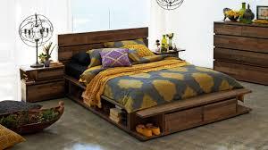 random low queen bed harvey norman bedroom ideas pinterest