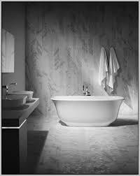 Victoria Albert Bathtubs Victoria And Albert Bathtubs Uk Bathtub Home Design Ideas