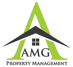 property management services rental homes in indianapolis in