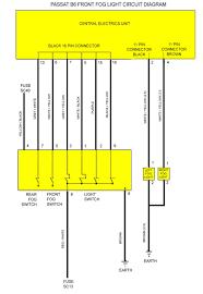 tow bar diagram images diagram design ideas
