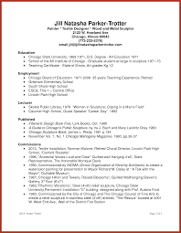 esthetician resume exle new esthetician resume exle