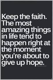 quote about strength and hope i u0027m hanging on by a thread right now quotes pinterest prayer