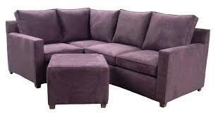 sofa sleeper sofas sectional couch floral sofa high back sofa