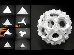 analogue modeling process parametric concepts pinterest