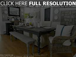 houzz dining room home decor gallery home design ideas