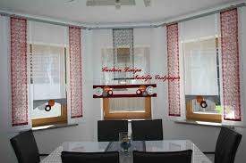 Esszimmer Ideen Ikea Vorhang Ideen F R Esszimmer Home Design Bilder Ideen