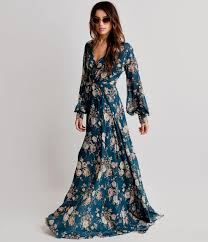 maxi dress with sleeves maxi dresses with sleeves naf dresses
