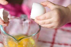 cours de cuisine pour enfants cours de cuisine pour enfants femmes débordées