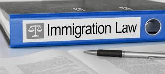Family Immigration Expert Opinion Immigration And Asylum For Uk Expats And Uk Resident Families