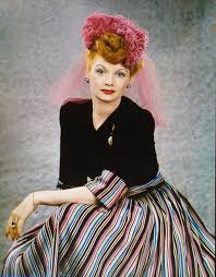 i love lucy lucille ball u0027s life in photos photos of lucille ball