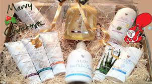 gift ideas for in health naturally gift ideas for women