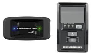 clicker keypad garage door opener garage doors garage door clicker and liftmaster opener for