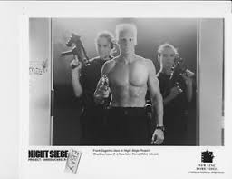 vintage siege frank zagarino barechested vintage photo siege project