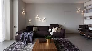 minimalistic apartment minimalist apartment by azovskiy pahomova architects homeadore