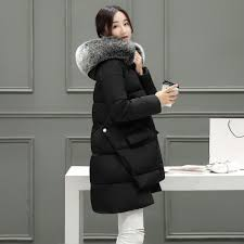 popular maternity winter outerwear cheap maternity winter