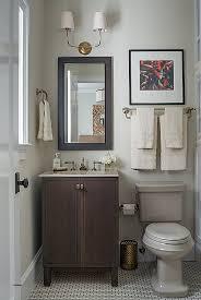 home depot bathroom cabinet over toilet bathroom storage cabinets home depot inspirational 37 elegant