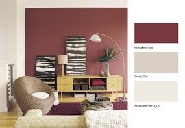 Home Colour Schemes Interior Looking For A Killer Combination For Your Living Room May We