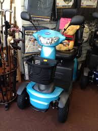the atm jupiter 2 all terrain mobility for all your mobility needs