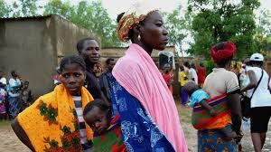 mariage africain mariage à l africaine entre modernisme et coutumes cath ch