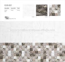 wallpaper for exterior walls india new tiles design for flooring luxury exterior wall tiles designs