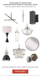 home lighting indoor outdoor lighting residential lighting