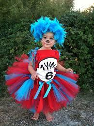 Halloween Costumes 1 2 Diy Kids Halloween Costumes Halloween Costumes
