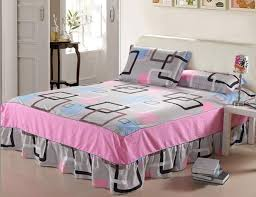 best bed sheets for summer pin by best bed sheet on ideas for the house pinterest house