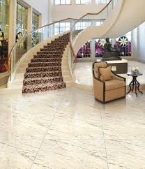 floor floor tile living room tiles design for living room u modern