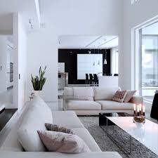 meet piia and her beautiful home u2013 styling addiction
