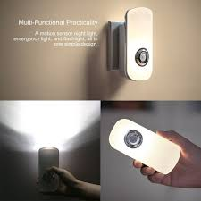 Lights All Night Promo Code Amazon Deal Of The Day Save Big On This Motion Sensing Night