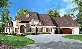 Winsome Ideas 8 Sports House Plans Home Plans With Sport Court