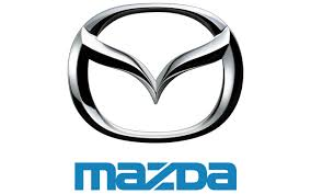 todos los manuales de servicio y rep autos 22 de marzo 2011