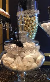 best 25 candy buffet jars ideas only on pinterest baby shower