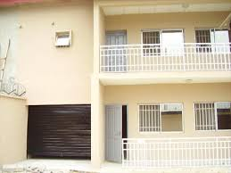 africa nigeria real estate nigeria property
