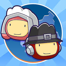 scribblenauts remix apk scribblenauts unlimited version apk free