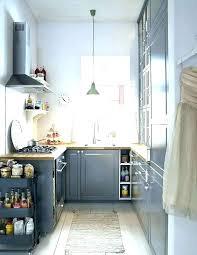 cuisine pour surface best cuisine surface but contemporary design trends 2017