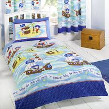 Cars Duvet Cover Kids Girls Boys Single Duvet Cover Sets Princess Nemo Cars