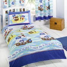 girls princess bedding kids girls boys single duvet cover sets princess nemo cars