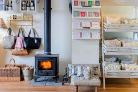 Home Interiors Shop The Coach House Interiors Shop In Dingle