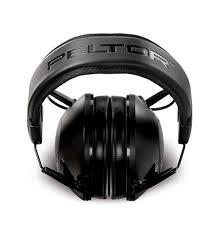 amazon com peltor sport tactical 100 electronic hearing protector