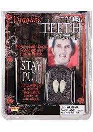 Cheap Vampire Halloween Costumes Buy Vampire Costumes Cheap Vampire Costumes Vampire