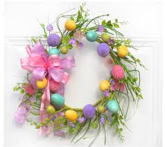 Easter Decorations For Home Happy Easter With Modern Home Ideas Modern Home Decor