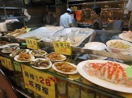 chou cuisine tak kee chiu chou restaurant excellent chiu chow food in