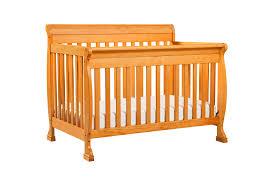 Grayson Convertible Crib by Ikea Crib Rail Baby Crib Design Inspiration