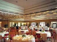 reception halls in nj banquet halls banquet rentals unique venues